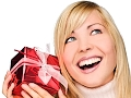 Tipy na zajímavé vánoční dárky