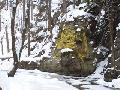 Chotěboř a Doubravské údolí