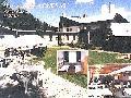 Horský hotel Ondráš