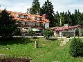Hotel Jenišov
