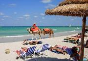 LacináDovolená.cz – dovolená za nízké ceny, rekreace a zájezdy k moři