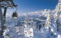 Rakousko - lyžování i léto v Alpách
