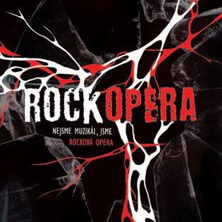 RockOpera.cz