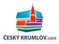 Český Krumlov.com