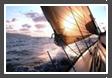 Lodní bazar - inzerce a prodej lodí, člunů, plachetnic