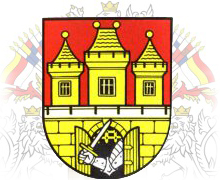 Certificated guide of Prague - www.guideforprague.com