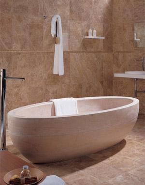 Koupelny Porcelanosa Grupo