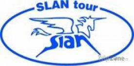 CK SLAN tour