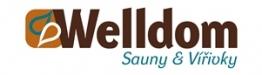 Welldom