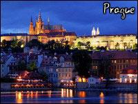 Přeprava osob, odvozy, letiště Praha, výlety.
