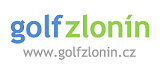 Golf Club Zlonín