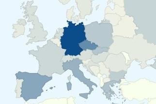 Evropa - přehled zpravodajství
