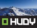 Hudy.cz - sportovní oblečení