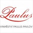 VINAŘSTVÍ PAULUS PAVLOV