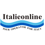 Italieonline s.r.o.