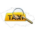Taxi Česká republika