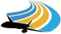 Akční letenky | Fly4Free.cz