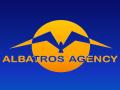 Albatros Agency - cestovatelský portál