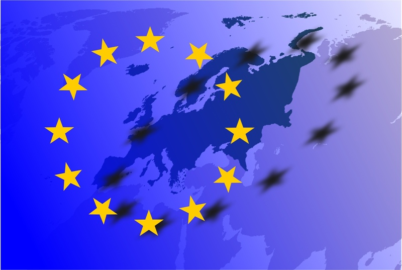 Evropske-staty.cz - Evropské státy, státy v Evropě - základní informace o Evropě