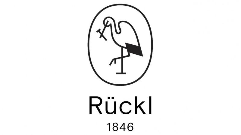 Rodinná sklárna Rückl