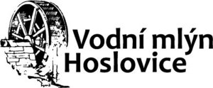 Vodní mlýn Hoslovice - Muzeum středního Pootaví Strakonice