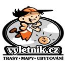 Vyletnik.cz - Tipy na výlety