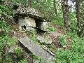 Čertův mlýn