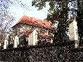 Kostel sv. Václava