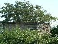 Kostelec u Heřmanova Městce - vápenka