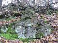 Oltářík (Hrádek 566 m)