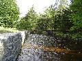 Vchynicko-tetovský plavební kanál